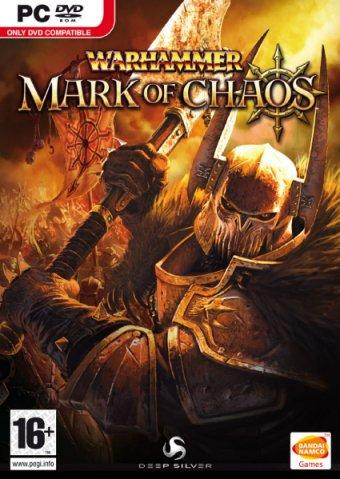 Archivo:Tour Warhammer 15.jpg