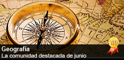 Archivo:Featured-Junio-2016.png