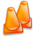 Construction-cone-icon-link.png