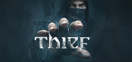 Archivo:Thief.jpg