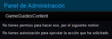 Archivo:GameGuidesContentError.png