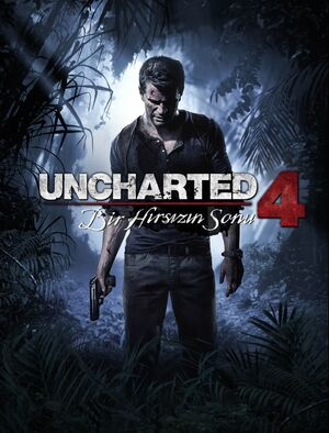 Uncharted 4 front cover wikia.jpg