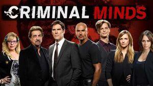 ES TV Guide Q1 2017 - Criminal Minds.jpg
