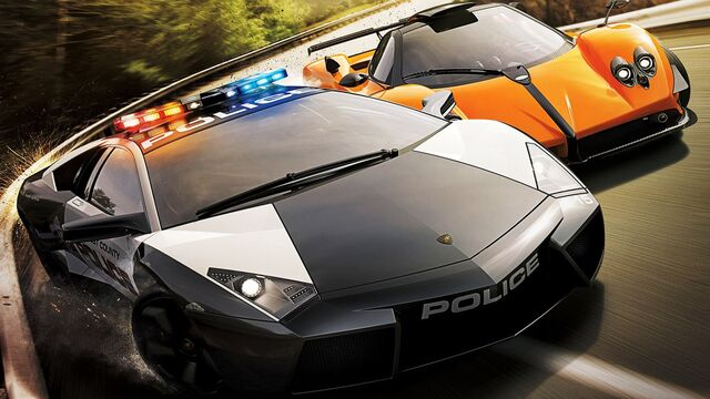 Archivo:Need for speed hot pursuit 2010-HD.jpg