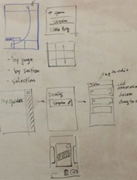 Archivo:Guide dashboard whiteboard.jpg