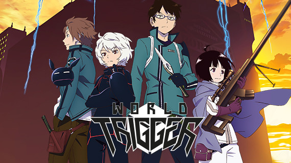 Archivo:World Trigger.png