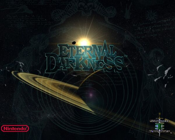 File:1016-eternal-darkness-013-mhhlw.jpg