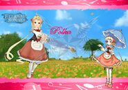 Eternal Sonata Polka wallpaper by D JProductions