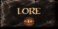 Lore Button v2