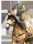 EB1 UC Get Thracian Light Cavalry
