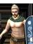 EB1 UC Aed Southern Gallic Swordsmen