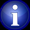 Miniatura wersji z 19:52, sty 1, 2009