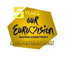 Our Eurovision Congratulations