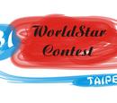 31 World Star Contest