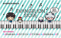 Eva Store Wallpaper March.png