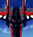 Eva-03 transport (NGE).png