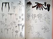 ZeruelSketch