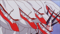 MPE Smile.png