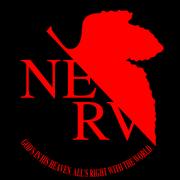 NERV Logo.png