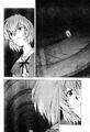 Rei in Terminal Dogma (Manga).png