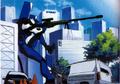 Eva-00 Sniper Rifle.png