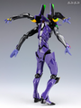EVA-13 Four Arms Rear.png