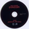 DVD Disc 3.png
