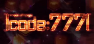 Code 777 - Spears of Hope Promo Video
