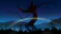 5th Angel rainbow.png