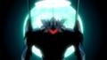 Evangelion Mark.06 (Rebuild 1.0).png