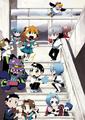 """Rebuild of """"Petit"""" Evangelion.png"""