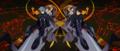 Kaworu and Shinji inside Eva 13 (Rebuild).png