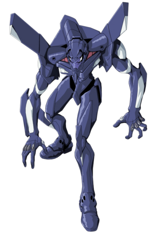 File:Evangelion Unit 03.png