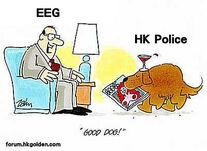 Hkpoliceeeg
