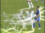 Zidanech10