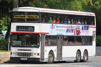 HS8964