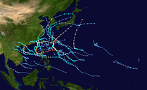 800px-2010 Pacific typhoon season summary