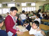 Dolun kids classroom.jpg