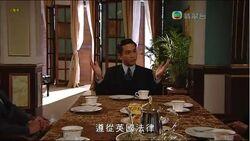 Hongkongbritishlaw