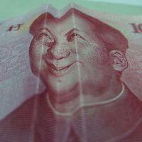 Mao smile.JPG