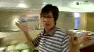 So-sze-wong-girl-cry04