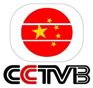 CCTVB.jpg