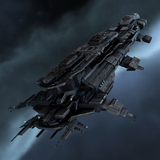 eve online mining drones with Chimera on Rakshasa AISN Bomber 67288719 besides The Hangar Ship Sizes as well Kotw Reallllly Big Noctis as well Widow also The Risk Of Early Adoption.