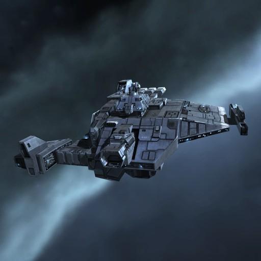 Blackbird512
