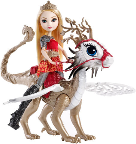 File:Doll stockphotography - Dragon Games Apple V.jpg