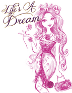 Facebook - Life's a Dream