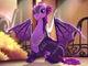 Dragon Games - Nevermore
