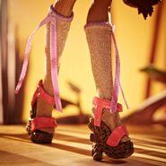 Facebook - Cedar shoes