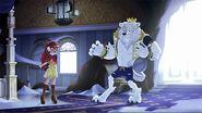 Epic Winter Trailer - rosabella daring beast
