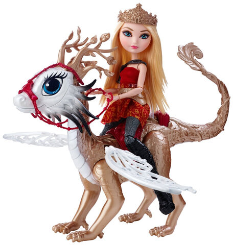 File:Doll stockphotography - Dragon Games Apple III.jpg